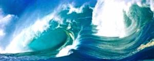 cropped-waves.jpg